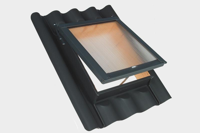 ergo dachfenster 50 60. Black Bedroom Furniture Sets. Home Design Ideas